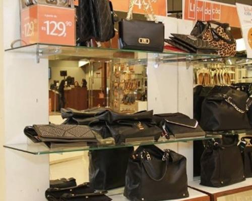 06452b7a4f Grupo Netshoes anuncia compra da marca de sapatos femininos Shoestock